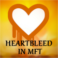 OpenSSL_Heartbleed_Managed_File_Transfer